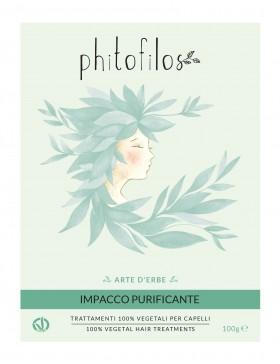 IMPACCO PURIFICANTE - PHITOFILOS