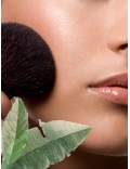Makeup viso