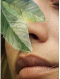 Protezione labbra